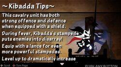 Kibba Tips.jpg