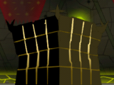 Dark Pondora