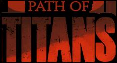 Path of Titans Wiki