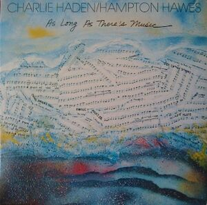 2418055-hampton-hawes-as-long-as-theres-music.jpg