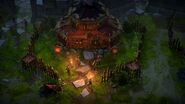 Pathfinder Kingmaker-Screenshot 1