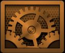 Bronze gears.png