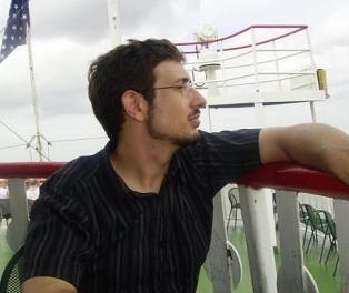 RZNonaboat.jpg