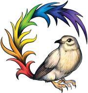 Shelyn holy symbol.jpg