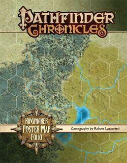 Kingmaker Poster Map Folio.jpg