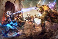 Orcs at the gates.jpg