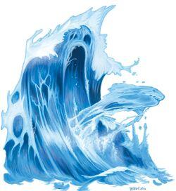 Water elemental.jpg