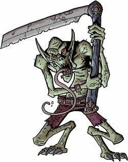 Ghoul cartoon.jpg