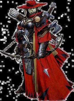 Inquisitor - Imrijka.png