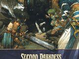 Second Darkness (Pathfinder Companion)
