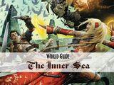 World Guide, The Inner Sea