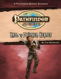Hall of Drunken Heroes.jpg