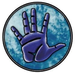 Irori's holy symbol