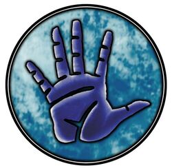 Священный символ Ирори