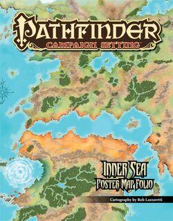 Inner Sea Poster Map Folio.jpg