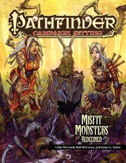 Misfit Monsters Redeemed.jpg