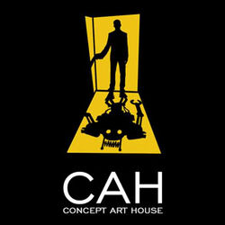 Concept Art House logo.jpg