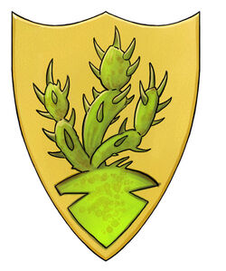 Katapesh