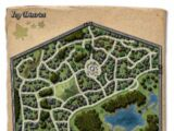 Ivy District