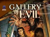 Gallery of Evil