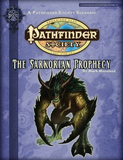 The Sarkorian Prophecy Cover.jpg