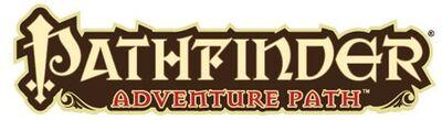 Pathfinder Adventure Path logo.jpg