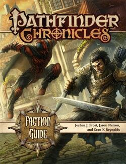 Faction Guide.jpg