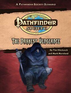 Darkest Vengeance.jpg