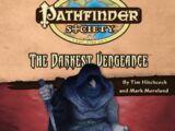 The Darkest Vengeance