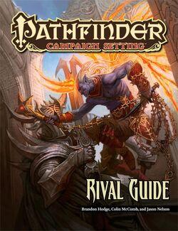 Rival Guide.jpg