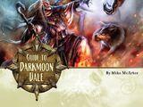 Guide to Darkmoon Vale