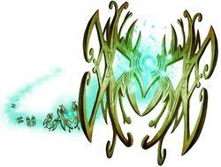 Lantern archon.jpg