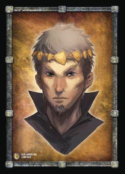 Lord Gyr face card.jpg