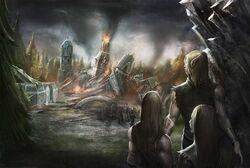 Meteor aftermath.jpg
