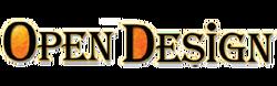 Open Design logo.png