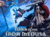 Tomb of the Iron Medusa (module)
