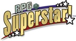 RPG Superstar 2008.jpg