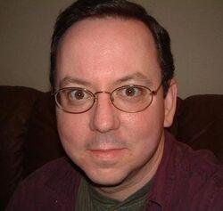 Dave Gross.jpg