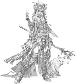 Witch sketch.jpg