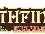 Pathfinder Modules