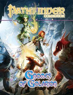 Gnomes of Golarion.jpg