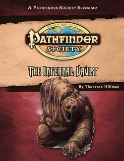 The Infernal Vault.jpg