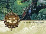 Into the Darklands