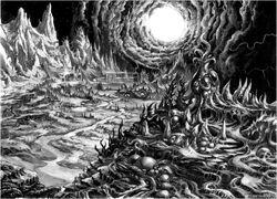 Evil landscape.jpg