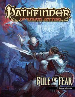 Rule of Fear.jpg