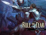 Rule of Fear