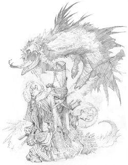 Summoner sketch.jpg