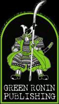 Green Ronin logo.png
