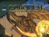 Conquest of Bloodsworn Vale