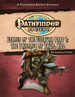 Prisoner of Skull Hill.jpg